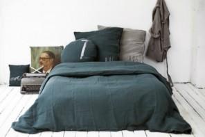 מיטה ופילוסופיה