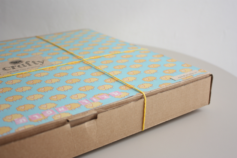 gugu paper for craft and wrapping