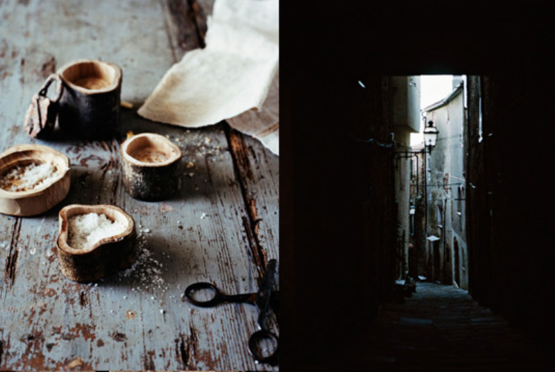 ditte_isager photography