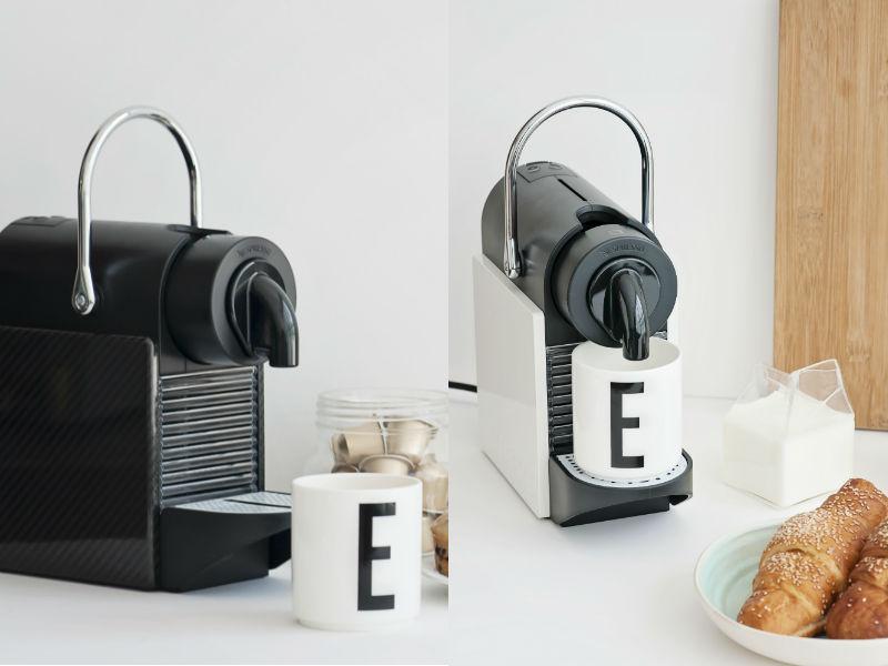 nespresso pixie clips coffee machine download coffee quotes free printables (5)