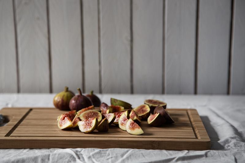 mascarpone-figs1