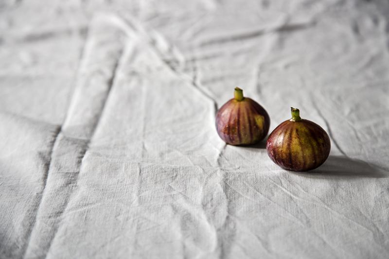 mascarpone-figs2