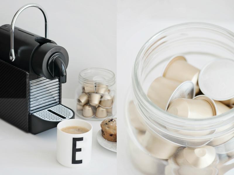nespresso pixie clips coffee machine download coffee quotes free printables (15)