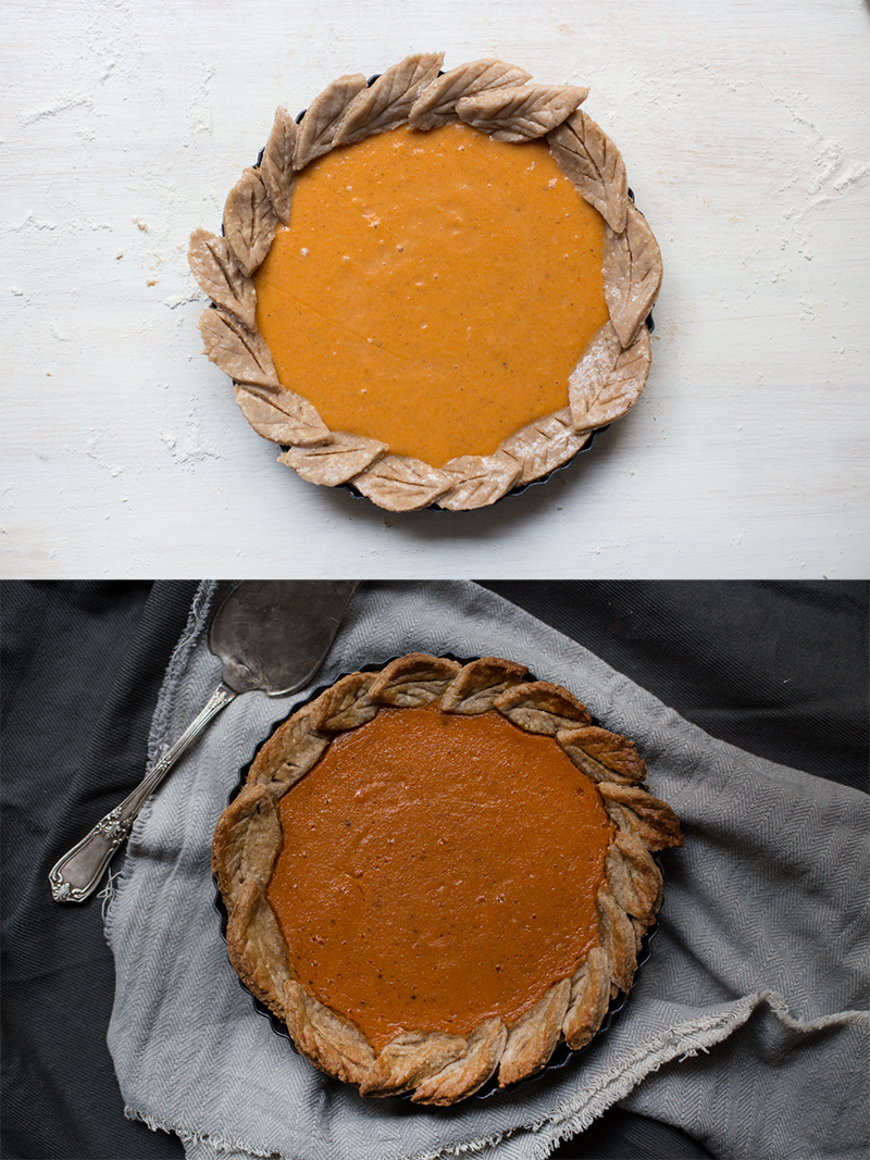 pumpkin pie6