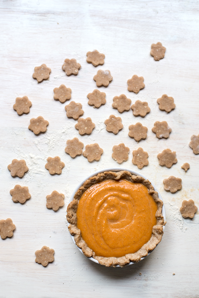 pumpkin pie7