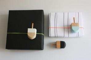 DIY: הקשר הסודי בין הישרדות למתנות