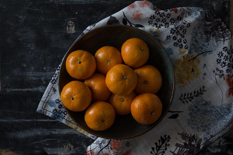 citrus gallete1