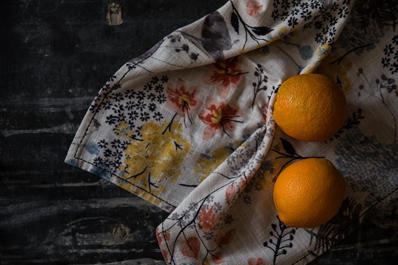 citrus gallete2
