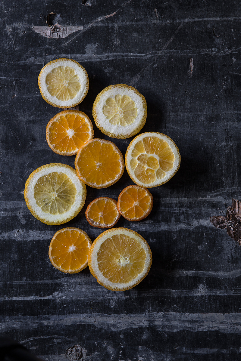 citrus gallete5 copy