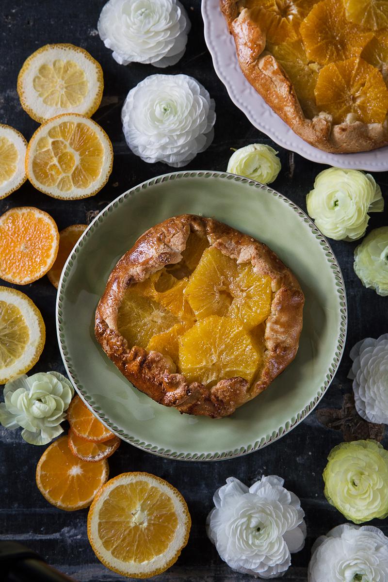 citrus gallete7