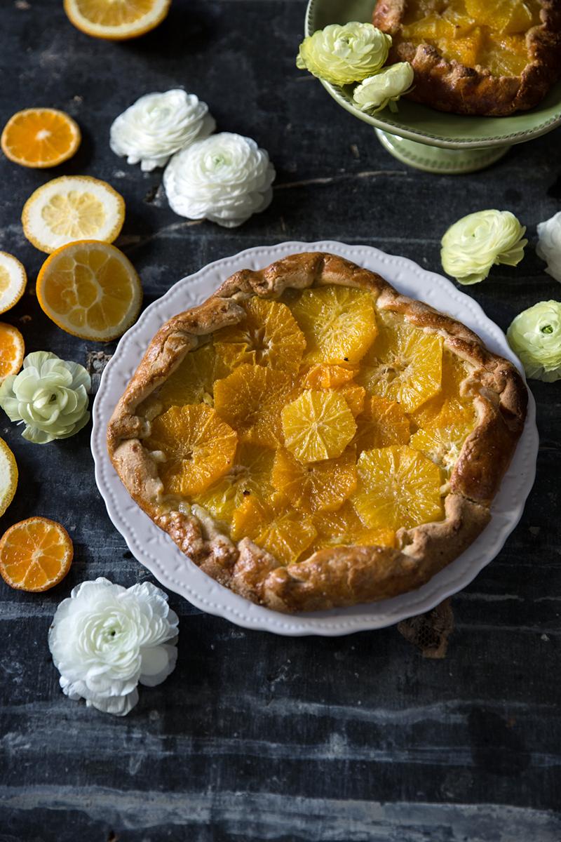 citrus gallete9