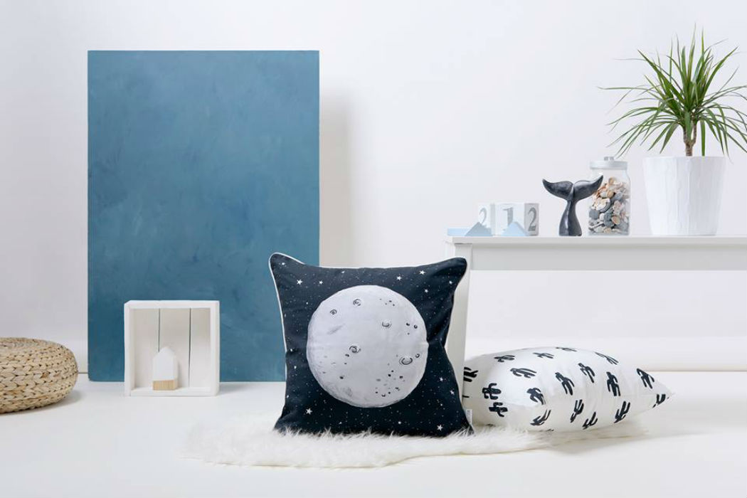 micush homeware