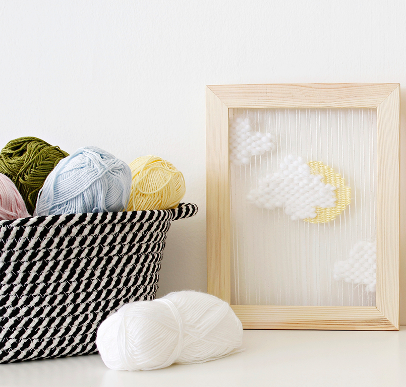 cool and bello workshops weekend woven picture