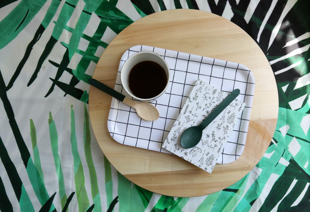 Inissia made in color nespresso