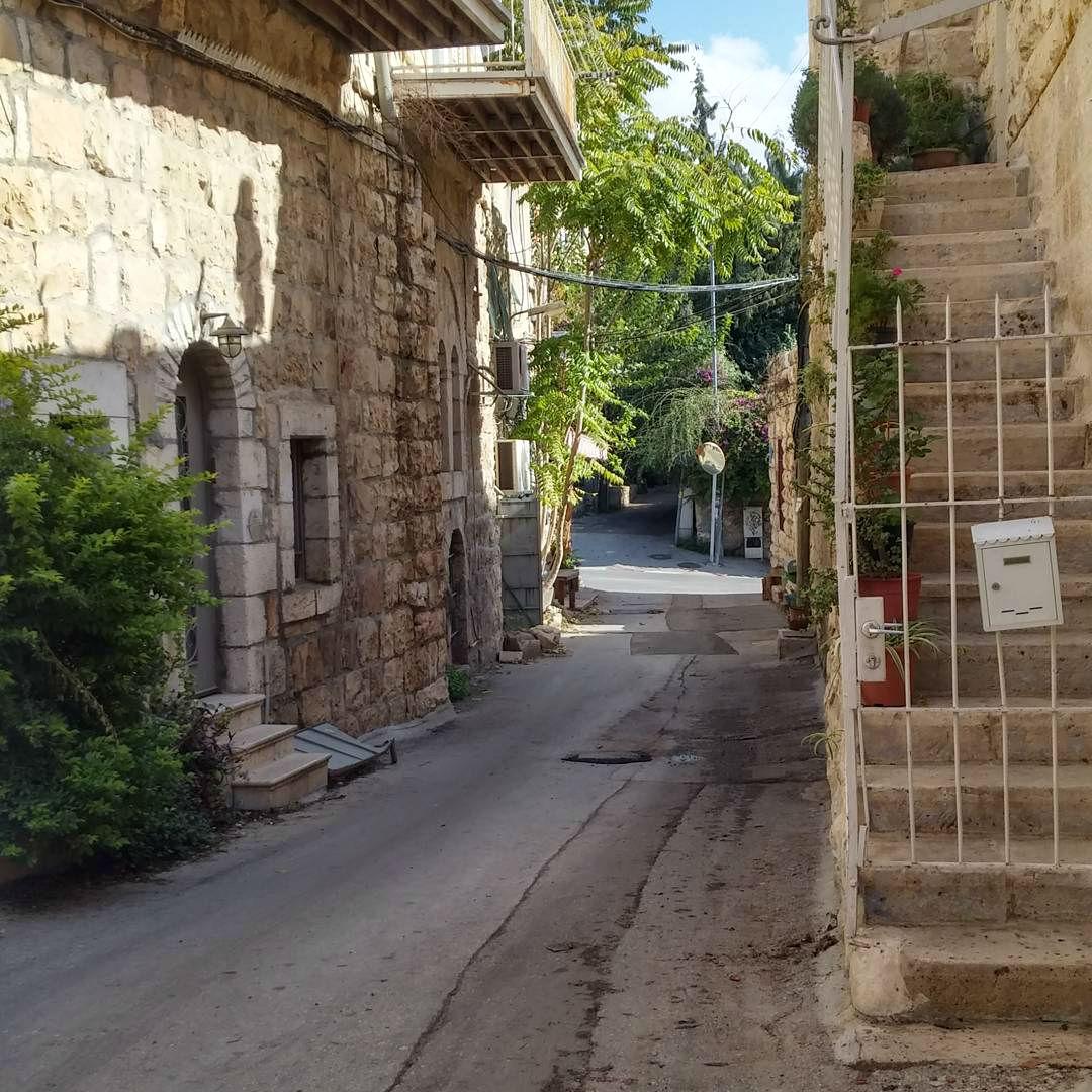 ein carem street