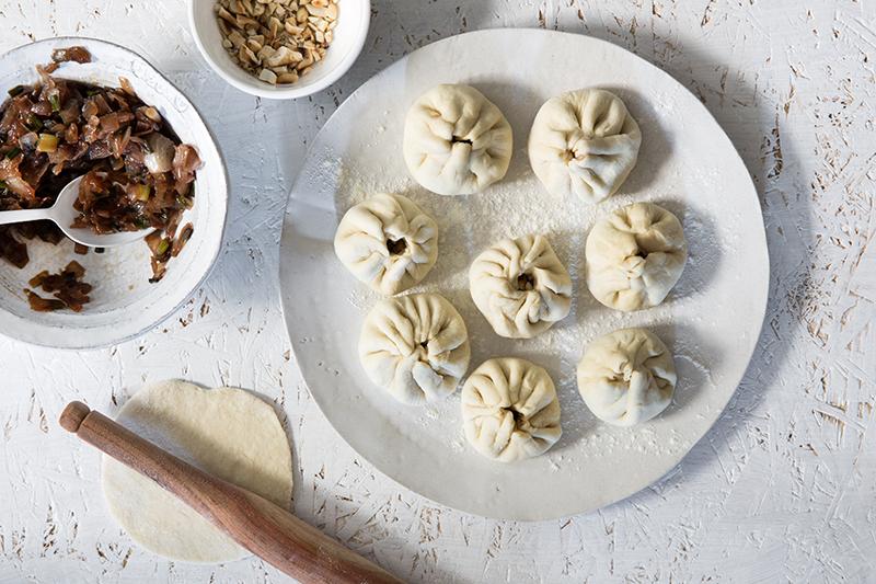 dumpling6