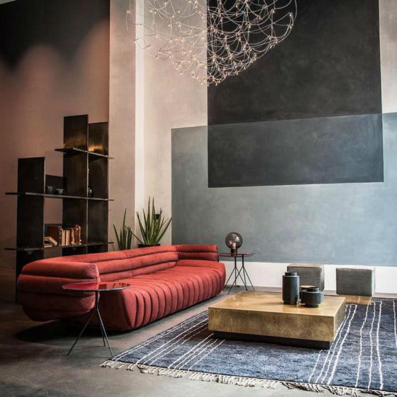 soft-teracota-velvet-sofa