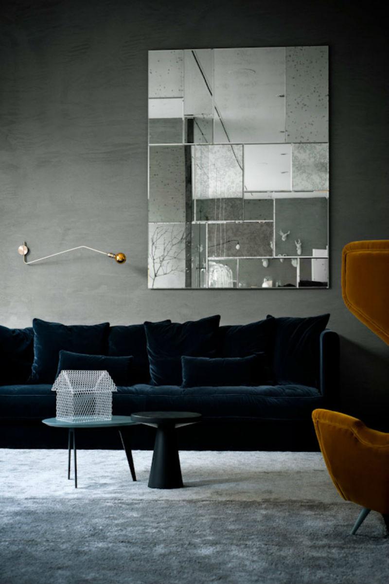 velvet sofa velvet armchair