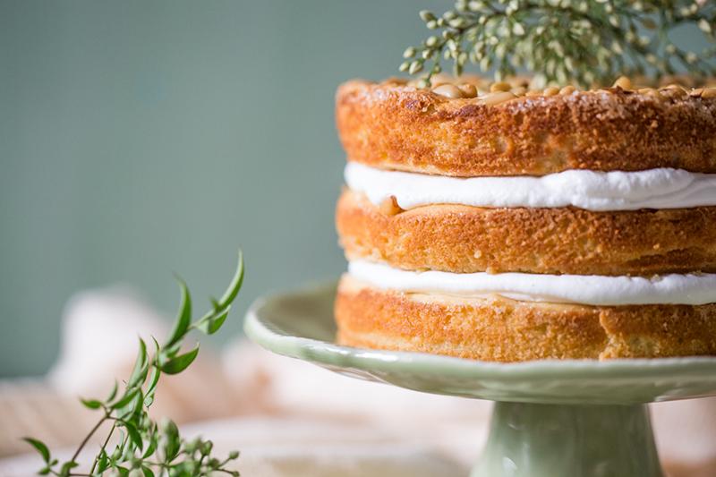 torta-cafeveyafe-1