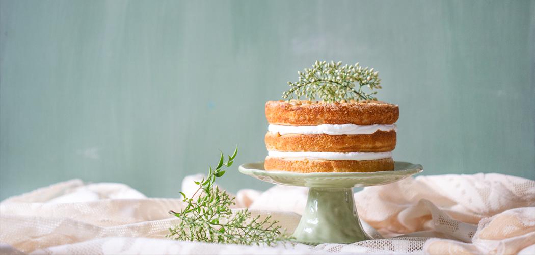 torta-cafeveyafe-top-image