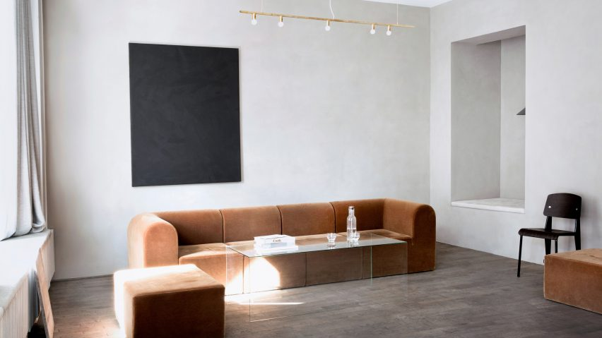 kinfolk-office_norm_architects_interiors_gallery_copenhagen_cafeveyafe