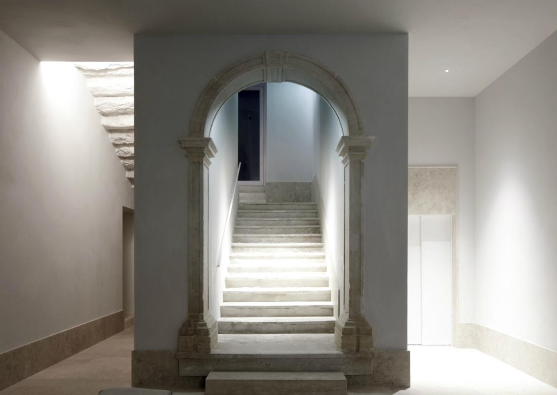 SantaClara1728_Lisbon Hotel_by AiresMateus (9)