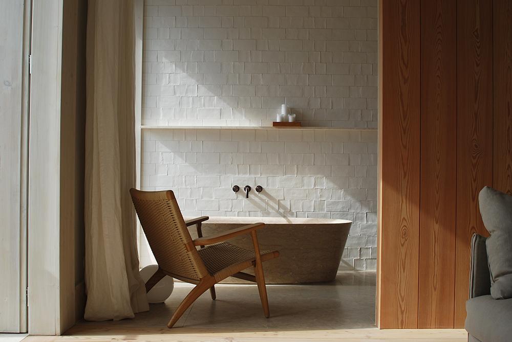 bathroom SantaClara1728_Lisbon Hotel_by AiresMateus (19)