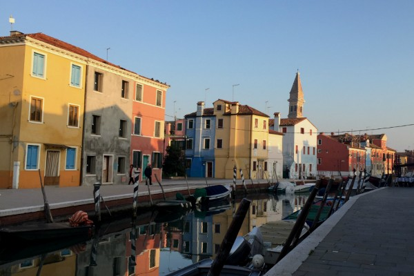burano color block houses italy (14)
