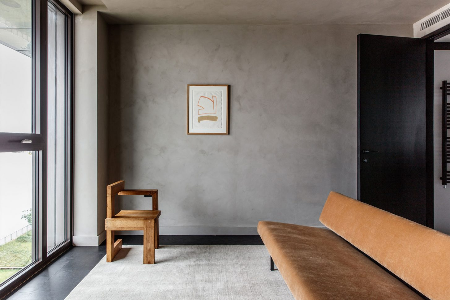 cereal-abode-greenwich-peninsula