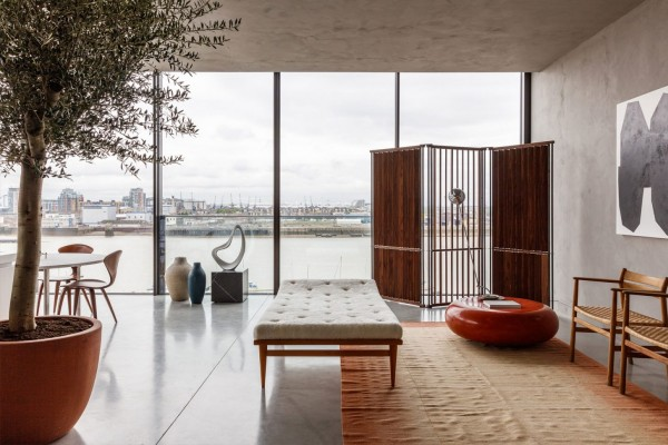 cereal-abode-greenwich-peninsula on cafeveyafe