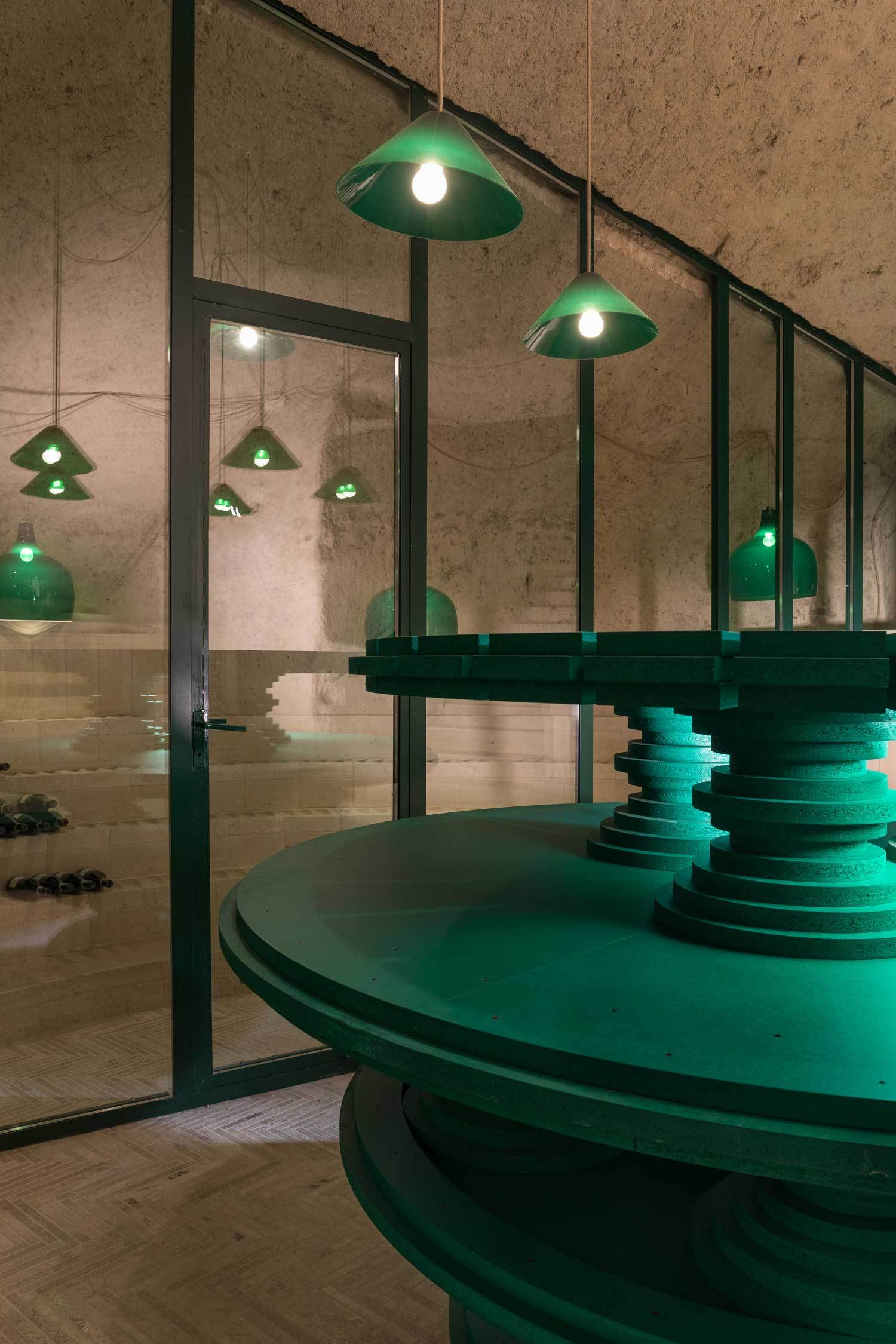 Enoteca-dai-Tosi-Wine-Bar-in-Matera-Italy-by-Architecten-De-Vylder-Vinck-Taillieu-cafeveyafe (17)