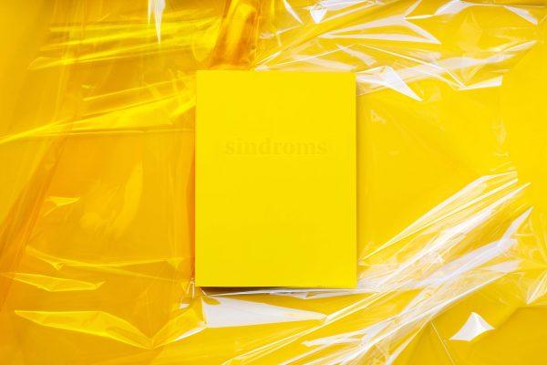YellowSindromsMagazine