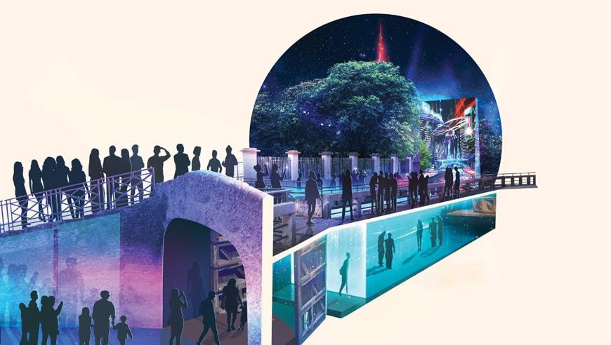 salone del mobile 2019 leonardo de cinci aqua