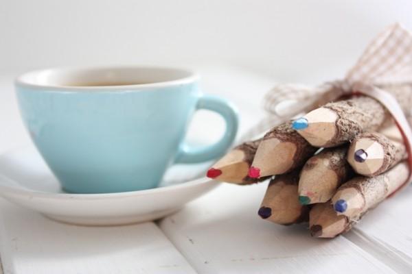 cafe-veyafe