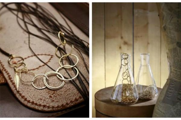aura handmade jewelry5