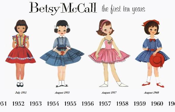 betsy McCall home.jpg