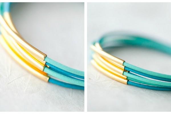 pardes jewelry2