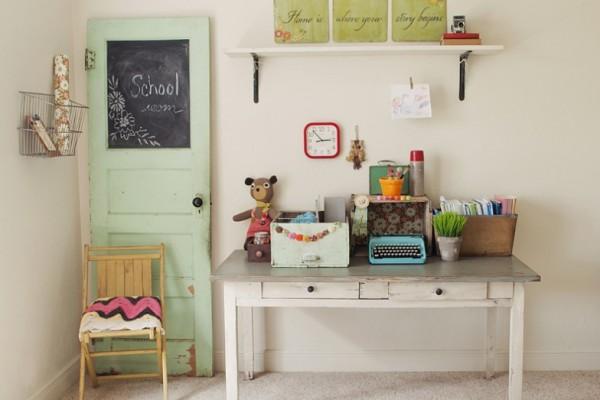 home classroom by mandyleynn5.jpg