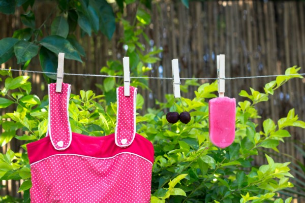 summer by lililoft-pink