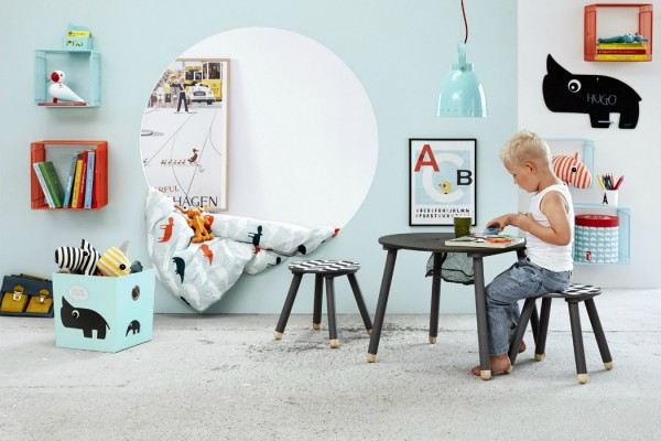 silly u 2014 kids collection