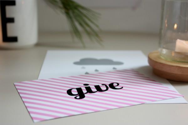 living inspired holidays inspiring gift idea