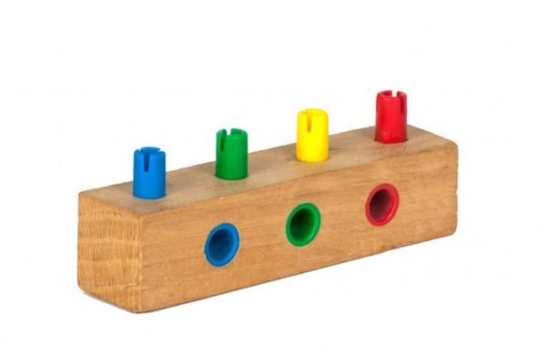 ollies wooden blocks