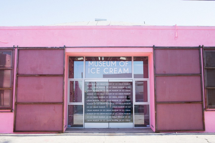 The-Museum-of-Ice-Cream-in-LA-cafe veyafe (24)