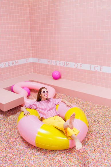 The-Museum-of-Ice-Cream-in-LA-cafe veyafe (3)