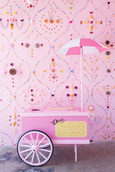 The-Museum-of-Ice-Cream-in-LA-cafe veyafe (6)