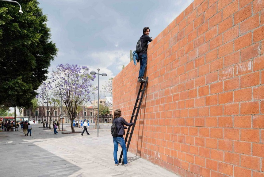The-Room-Mini-Urban-Garden-in-Mexico-City-by-Matteo-Ghidoni-and-Enrico-Dusi-cafe veyafe (3)