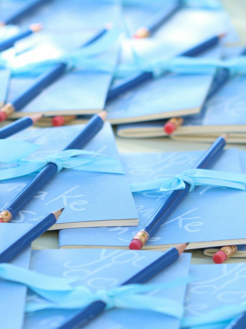 mushdesign handmade and handprinted notebooks