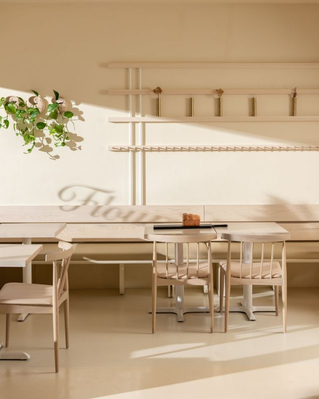 Flourist-Bakery-and-Cafe-East-Vancouver-by-Ste-Marie